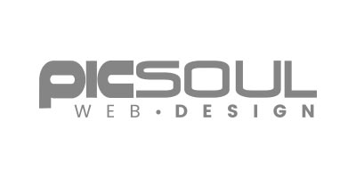 Picsoul Web Design