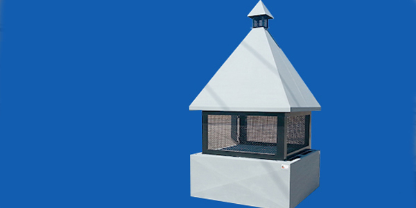 foyer-fabrication-soudure