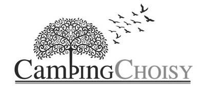 Camping-Choisy-soudure